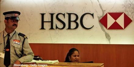 hsbc bank credit card  complaints