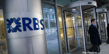 RBS to scrap IFA arm and launch new restricted service